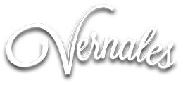 Vernales Restaurant