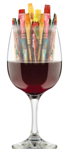 Vernales_Sip-and-Paint_Glass2